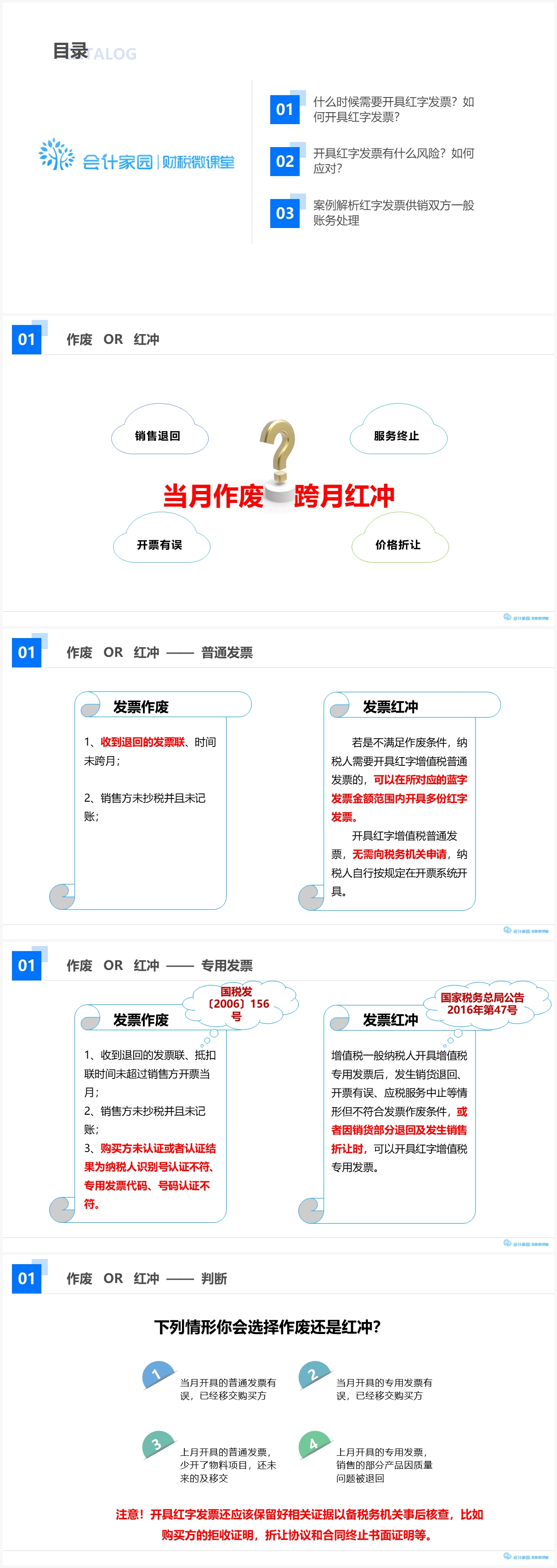 【9-16】30分钟应对增值税红字发票难题a.jpg