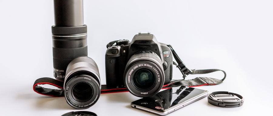 摄图网_500541819_wx_相机设备(企业商用).jpg