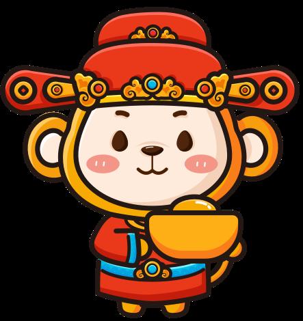 WeChat Image_20190124124357.png