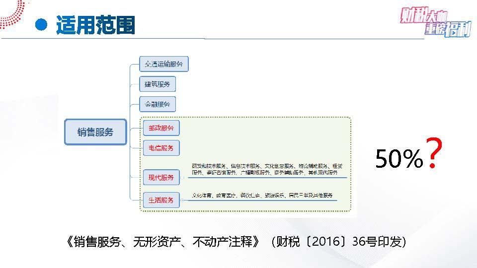 【6-4】手把手教您全盘账——案例解析一般纳税人进项税7大典型问题(1)_页面_26.jpg