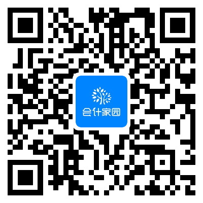 微信图片_20210108104417.png
