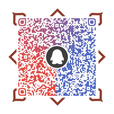 150__ec688511aa4dcebeb6b3ef2c6b8ca6c5_58c9d6a95d1d757b50431825cdbaa0f6.png