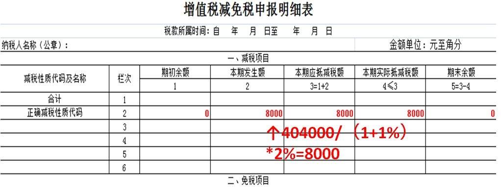 https://sto.chanapp.chanjet.com/4a47ecad-3fcd-422b-879b-b2df91606e00/attatchment/2020/04/13/1586758102cfbj.jpg