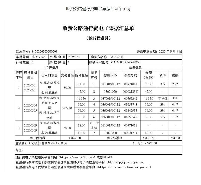 https://sto.chanapp.chanjet.com/4a47ecad-3fcd-422b-879b-b2df91606e00/attatchment/2020/05/15/1589511215RiO3.jpg